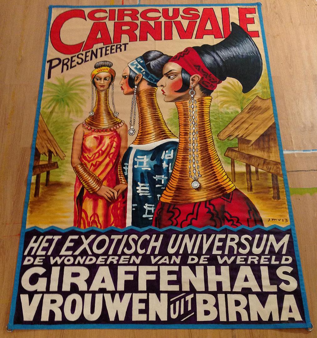 Jan_Verburg-Circus-Carnivale03.1