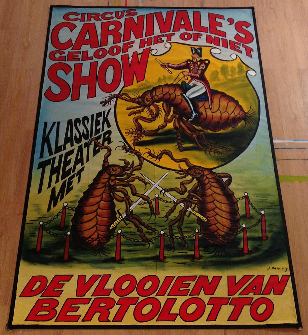 Jan_Verburg-Circus-Carnivale04.1