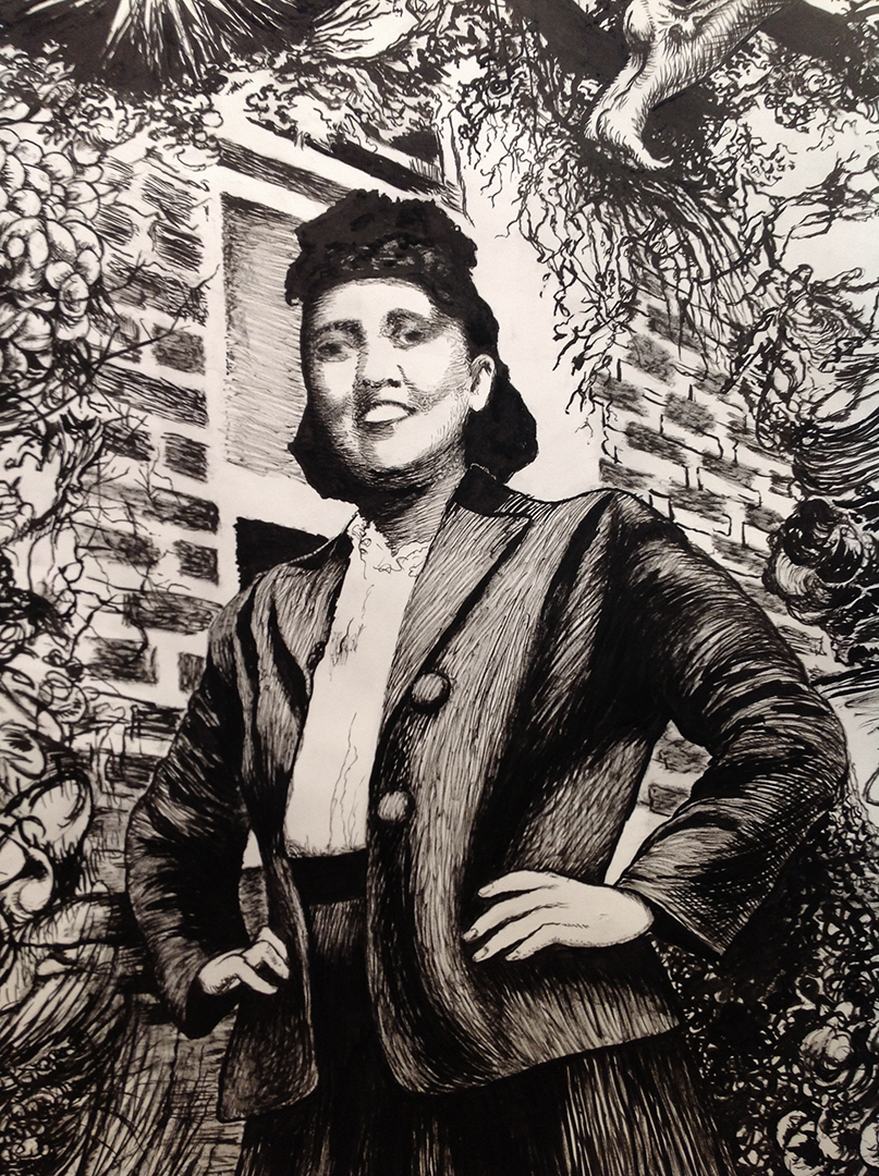 Jan_Verburg-Henrietta-Lacks02