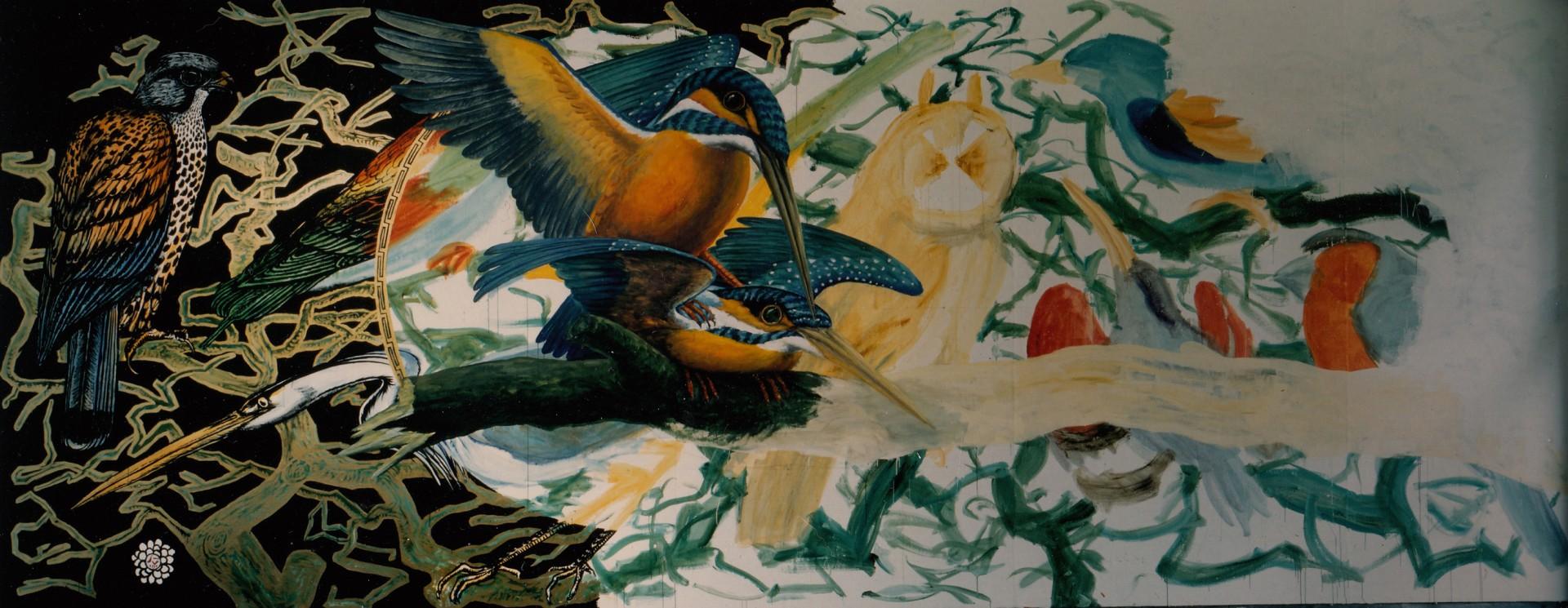 Jan_Verburg-Muurschildering02